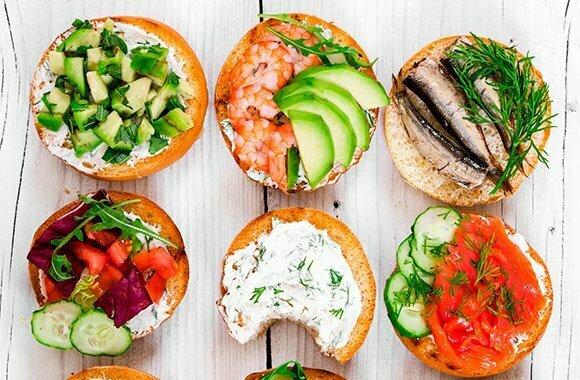 Dinh dưỡng hàng ngày | Tái tạo sức mạnh và năng lượng của bạn | Ensure®