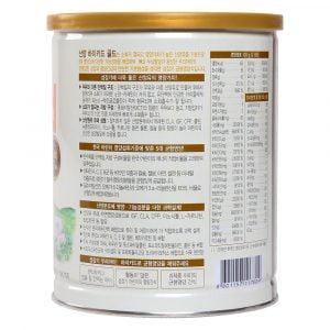 Sữa Hikid dê (hộp 700G)