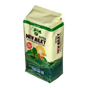 Sữa béo Nga NEW MILKY EXTRA