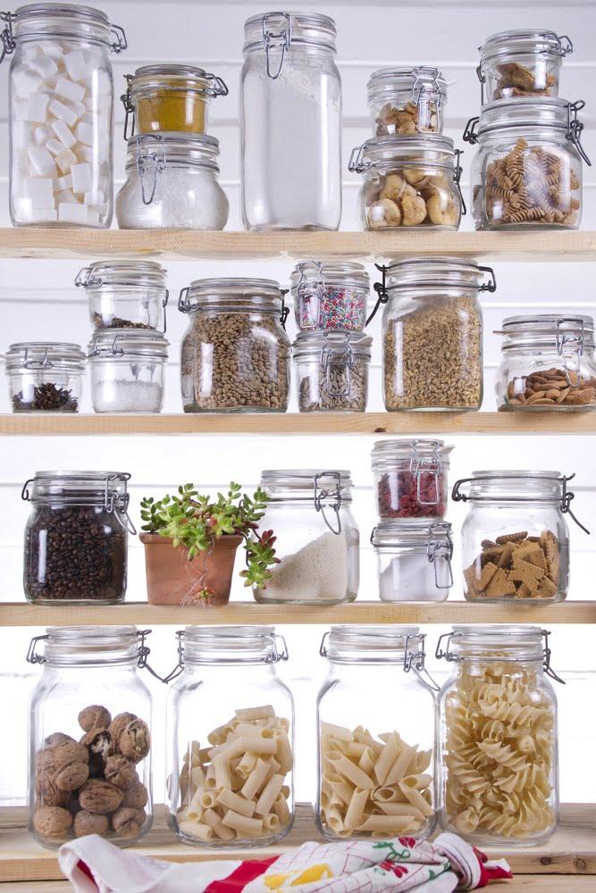 Thực phẩm tốt cho sức khỏe | Nắm giữ các lựa chọn bổ dưỡng trên tay | Ensure®