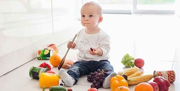 sữa tăng cân của nga giúp bé tăng cân khỏe mạnh