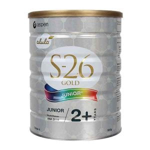 sữa s26 úc số 4